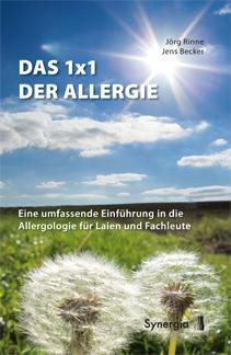 allergiebuch_cover